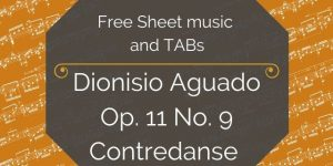 Aguado free download pdf