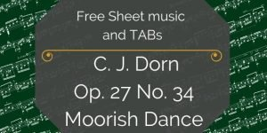 Dorn free pdf download
