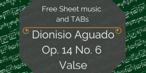 Free Guitar library download