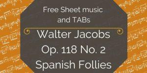Free guitar pdf download