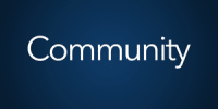 ws-community-300
