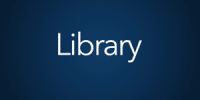 ws-library-300
